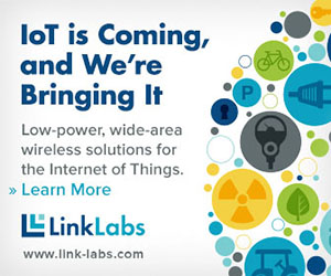 Link Labs